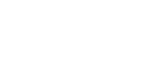 Zoomagazin.bg